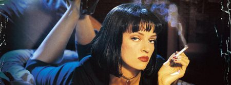 mia-wallace-pulp-fiction-movie