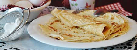 pancakes-crepes