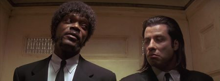 pulp-fiction-samuel-l-jackson-john-travolta