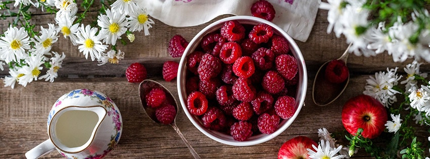 raspberry-framboise