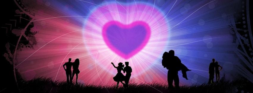 romance-amour-love