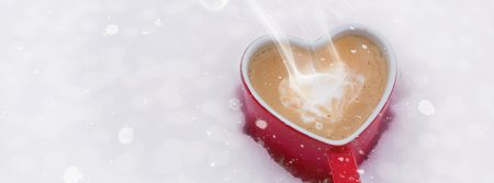valentines-day-café-coffee
