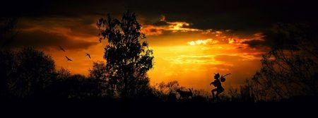 wanderer-crépuscule