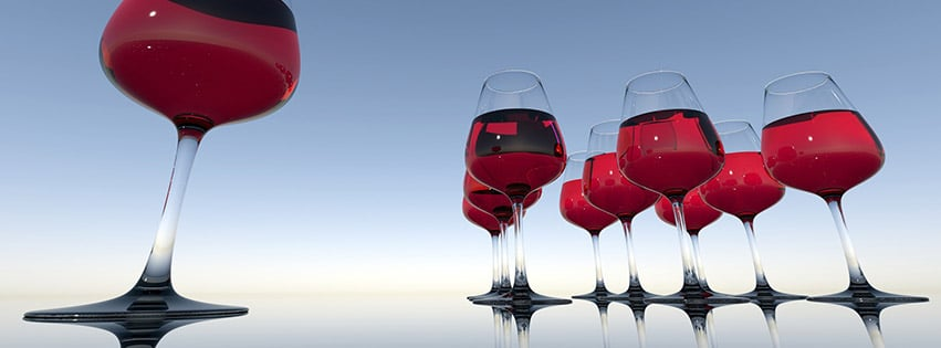 wineglass-verre-de-vin
