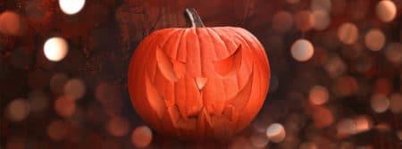 Halloween fbcouv.com