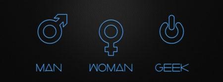 man-woman-geek_fbcouv