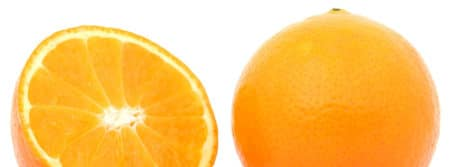 couverture facebook orange fbcouv