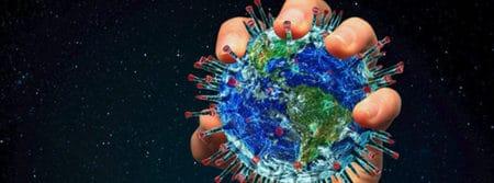 fbcouv-covid19-epidemie-virus-planete