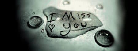 fbcouv-i-miss-you