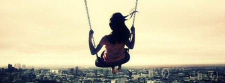 swing-balançoire_fbcouv