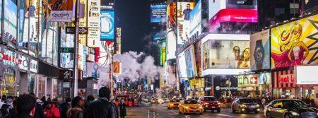 ville nuit eclaire publicite neon city fbcouv.com