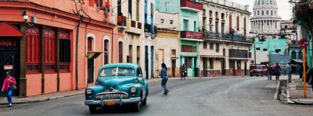 Cuba oltimer la havane vieille voiture fbcouv.com