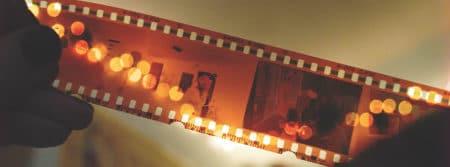 appareil photo cinéma équipement-photographie film fbcouv.com