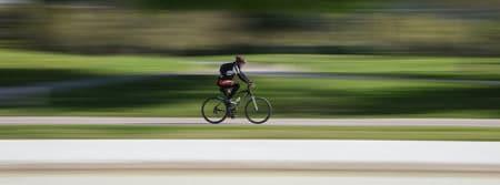 bike vitesse velo course cycliste race fbcouv.com