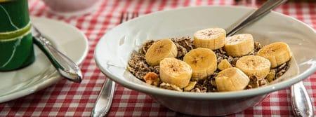 céréales petit déjeuner repas alimentaire bol cereal fbcouv.com