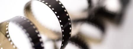 cinéma bobine rétro divertissement vieux film fbcouv.com