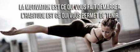 citation motivation sport fitness motivation habitude fbcouv.com