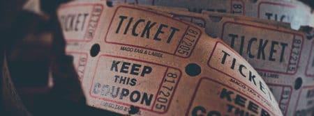 coupon admettre carnaval cirque concert admission cinéma fbcouv.com