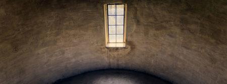 espace fenêtre tour architecture minimaliste space fbcouv.com
