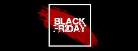 étiquette discount promotion offre black friday fbcouv.com