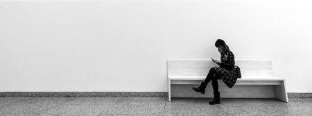 femme mur minimalisme banque intérieur women fbcouv.com
