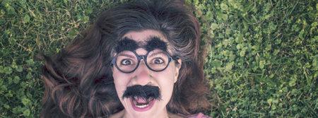 funny expression heureux grimace fbcouv.com