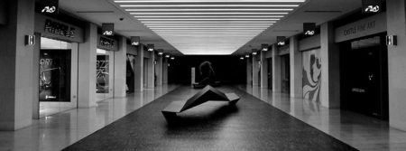 intérieur noir et blanc architecture affaires vide indoors fbcouv.com