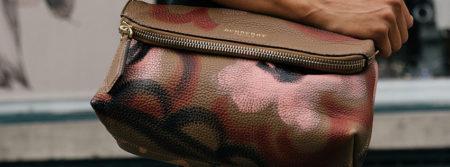 mode sac à main femme patron cuir sac purse fbcouv.com