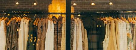 mode vêtements boutique robe style femmes fashion fbcouv.com