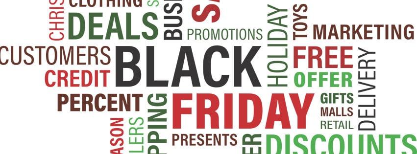 mots vendredi noir black-friday words fbcouv.com