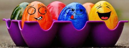 œufs de pâques easter fbcouv.com