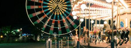 parc d'attractions carnaval amusement park fbcouv.com
