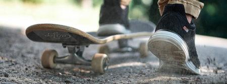 skate roulettes chaussures libre skateboard fbcouv.com
