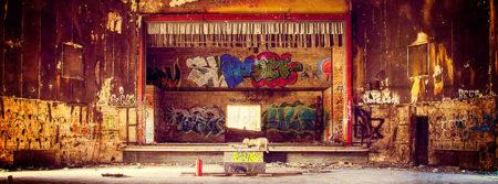 théâtre hall endroits perdus lieux abandonnes theater fbcouv.com