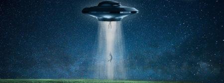 vaisseau spatial spacescraft extraterrestre spaceship fbcouv.com