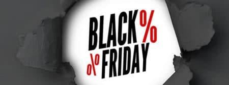 vendredi noir discount action boutique entreprise black friday fbcouv.com