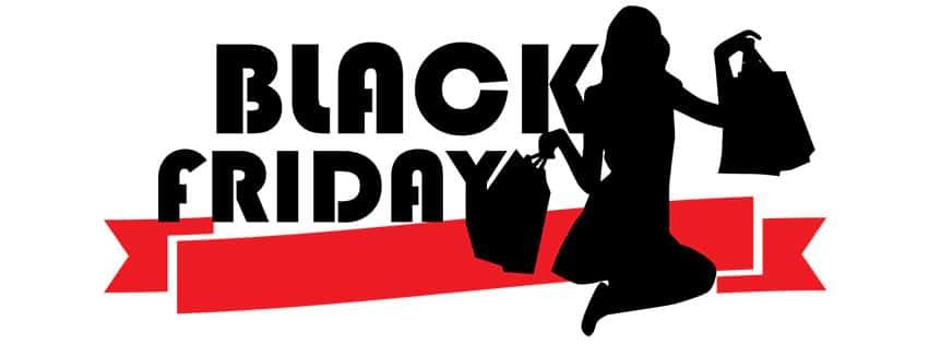 vendredi noir discount action boutique femme fbcouv.com