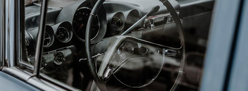 voiture collection vintage roue car fbcouv.com